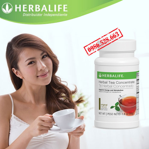 HERBALIFE-TEA-CONCENTRATE-8
