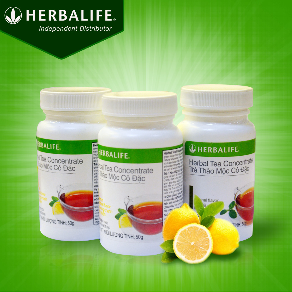 Herbalife-Tea-Concentrate