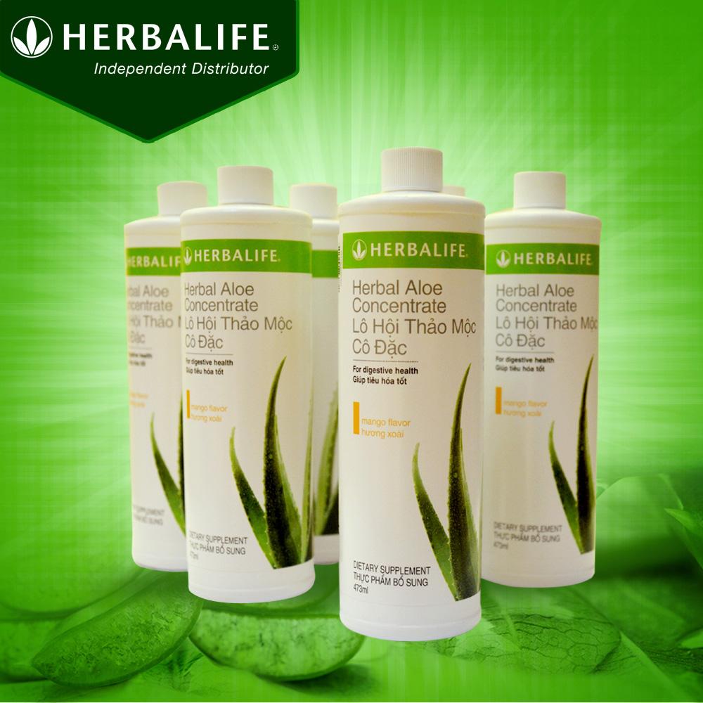 Herbalife-lo-hoi-herbalife