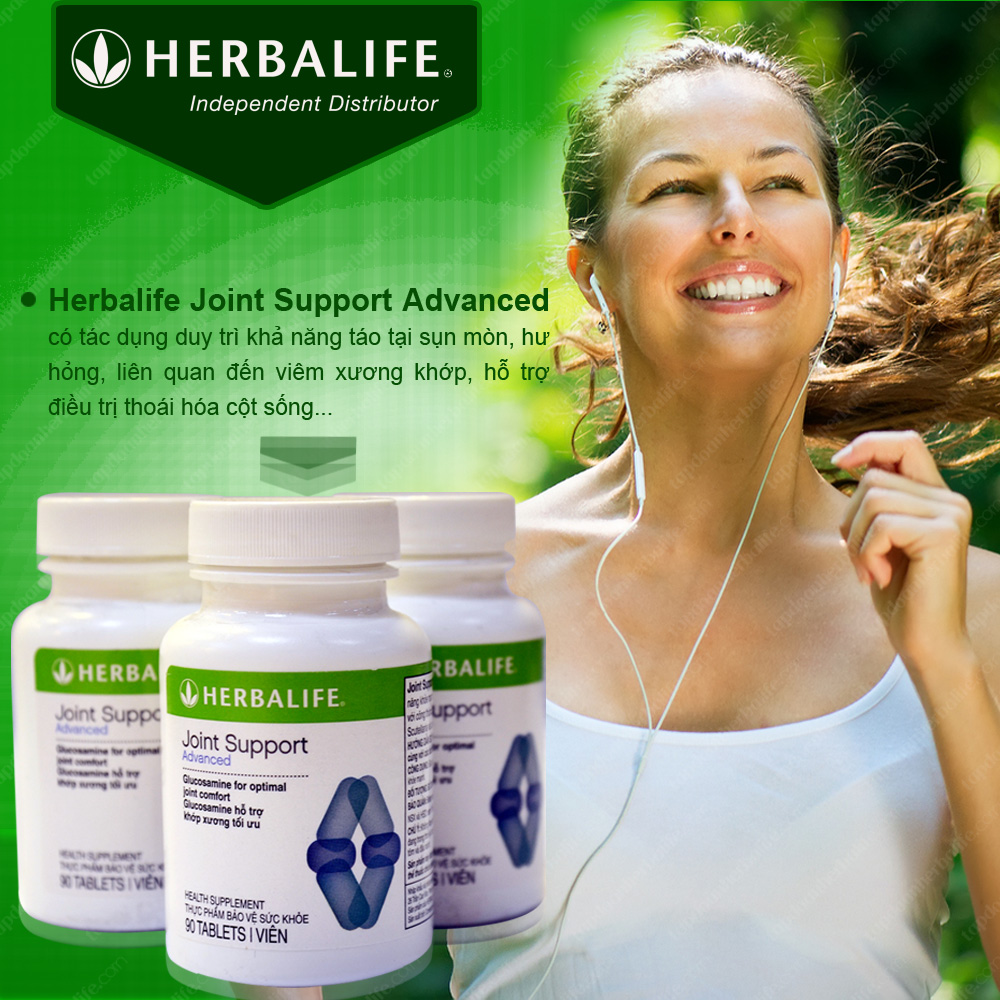 Joint-Support-Advanced-Herbalife