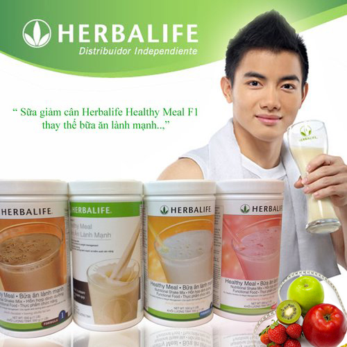 Sua-giam-can-Herbalife-Healthy-Meal-F1-2