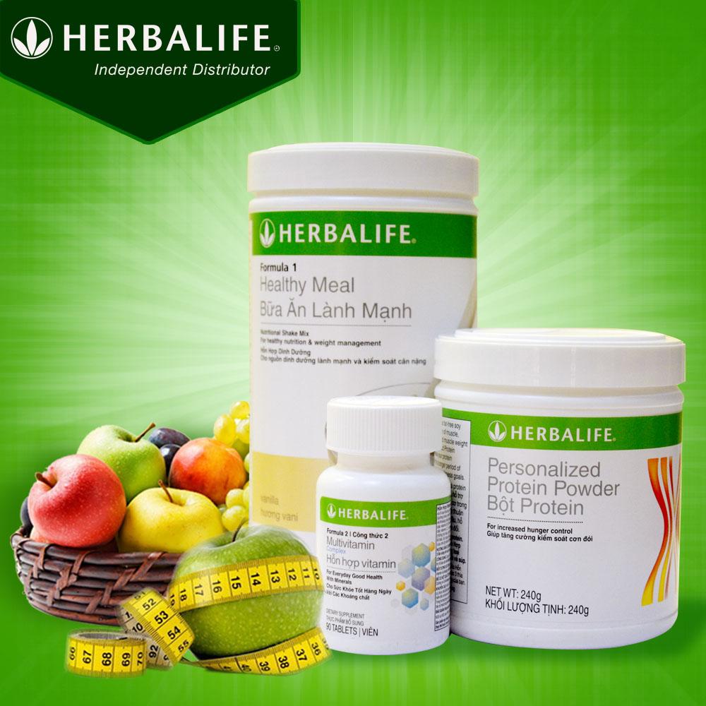 bo-3-herbalife-co-ban
