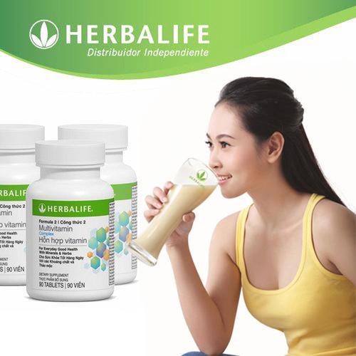 bo 4 herbalife tang can 3