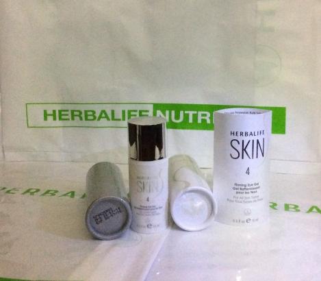 herbalife-skin-6