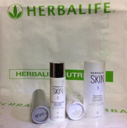 herbalife-skin-7