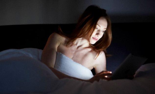 Thực phẩm giúp kiểm soát sự thèm ăn vào ban đêm